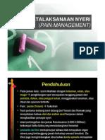 Roat.net.Pain Management
