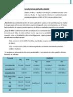Teoría video digital.docx