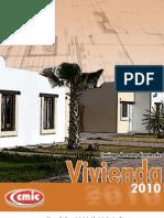 104635_Vivienda2010
