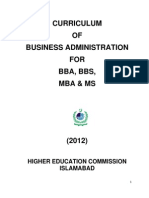 BusinessAdmin-2012.pdf