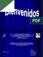 Presentacion Gestion Social.ppt