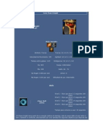 Guía Chaos Knight (nessaj).pdf
