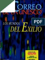 los mundos del exilio - unesco.pdf