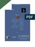 Guía Clockwerk Goblin (Rattletrap).pdf