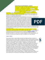 _Estimulación del area cognitiva.doc