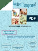 20239724-estimulacion-temprana.pdf guia en.pdf