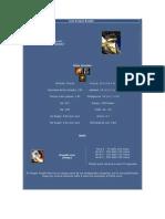 Guía Dragon Knight (knight davion).pdf