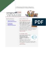 Category Net 230209