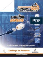 Catalogo Condunet.pdf