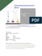 Guia de Elaboracion de Quimicos