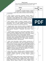 Plan Tematic Anat. Top.2013