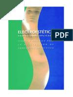 Electroestetica Profesional Aplicada