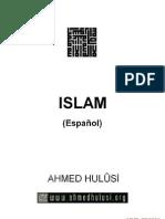 El ISLAM (Español)