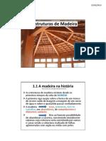 1 Madeira Historia