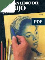 El Gran Libro Del Dibujo