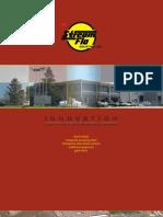Company Brochure 1