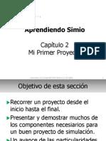 LearningSimio_Capítulo_02_Mi Primer Proyecto