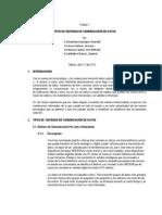 AlcántaraQuispe-Te5-SCD