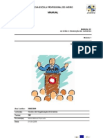 Manual_1_Gestão e Produção de Eventos.pdf