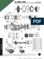 42 Parts Catalog
