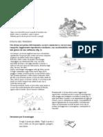 tecniche scout.pdf