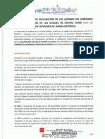 NUEVA SOLICITUD DE DECLARACIÓN DE LOS JARDINES DEL SEMINARIO (low)
