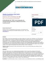 Estudos Econômicos (São Paulo) - A Revolução de 1930_ uma sugestão de interpretação baseada na Nova Economia Institucional.pdf