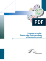 HAS Enfermedades Cardiovasculares.pdf