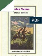[PDF] 04 Jules Verne - Steaua Sudului 1972
