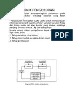 TEKNIK PENGUKURAN 1 Lama [Compatibility Mode]