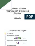 Modulo2a_Conceptos de POO.pdf
