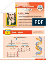C1_teoria_1serie_20aulas_quimica (1)