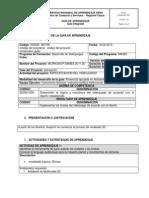 03 Guia Integrada 360325 Fase PLANIFICACION