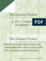p273-the-future-perfect