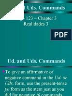 p123-ud-uds-commands