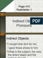 p410indirectobjectpronouns