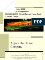 Challengefuture Happy 2022 My Dream Job1771 130223133004 Phpapp02