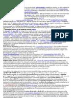 Crisis económica mundial.doc