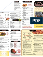 Take Out Menu 8.5X14 2012.pdf