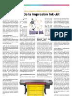 impresion_inkjet.pdf
