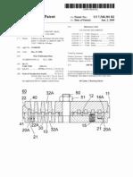 Dampening plate in reciprocating compressor.pdf