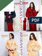 inese models