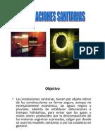 instalacionessanitarias-120912122801-phpapp02