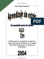 Aprendizaje sin estrés.pdf