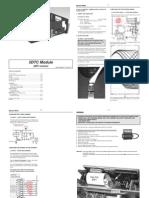 9780 Philips 5DTC Mecanismo Multidisco Manual de Servicio
