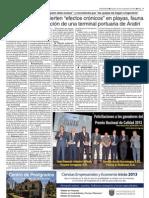 22.11-2012-Busqueda-Puerto-Aratiri.pdf