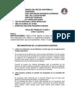 METSAMORFOSIS.docx