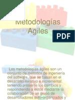 Expocicion Metodologías Agiles (2).pptx