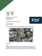 Materiales 4.docx