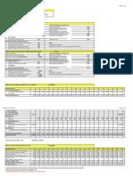 CBA_Assignment 1_ SopheaLyU5123854V2(1).xlsx